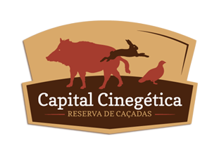 Capital Cinegética